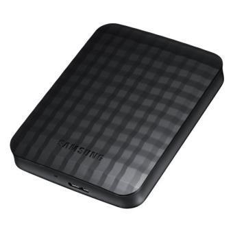 "Disque dur externe 2.5"" Samsung M3 - 1 To"