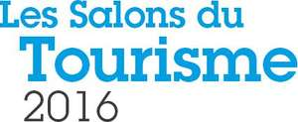 Entrée gratuite au Salon mondial du Tourisme du 17 au 20 mars 2016 à Paris porte de Versaille