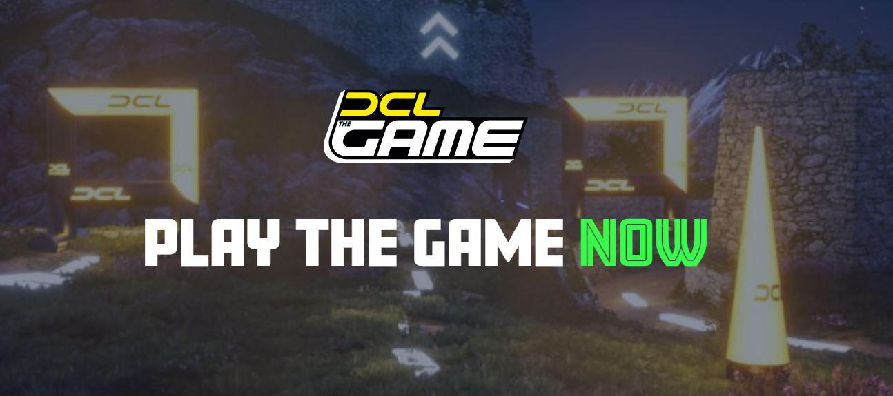 Badge Drone Champions League gratuit sur teamspeak (Dématérialisé)