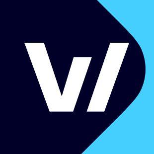 Abonnement aux Cours de code de la route en ligne Wizbii Drive - 1 An (Dématérialisé - wizbii.com)