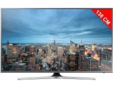 """TV 55"""" Samsung UE55JU6800 - UHD (Via ODR 150€)"""