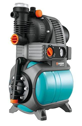 Pompe de surpression Gardena 5000/5 Eco Comfort