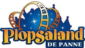 35% de réduction sur une entrée au parc Plopsaland - Hors Exceptions (Frontalier Belgique - Panne )