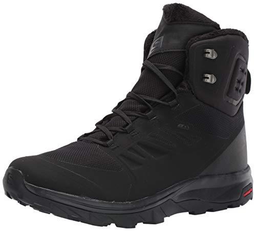 Chaussures de randonnée Salomon Outblast TS CSWP pour Homme - Diverses tailles