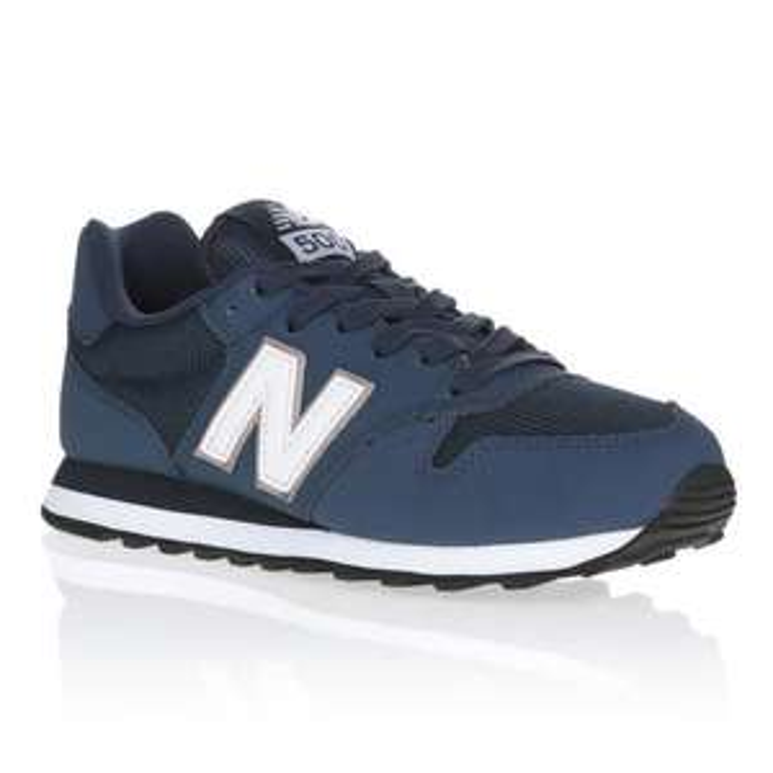 Chaussures New Balance GW500HHD - bleu, taille 38 (vendeur tiers)