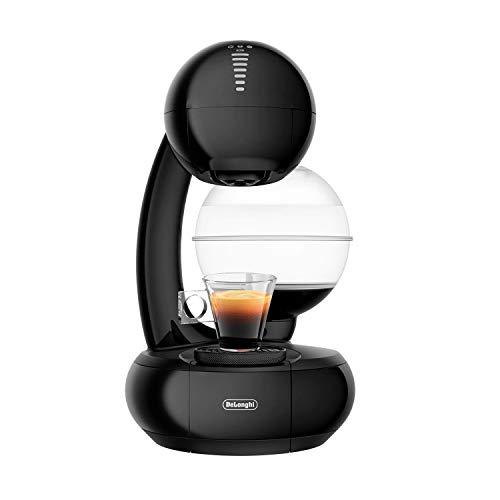 Machine à capsules Nescafé Dolce Gusto Esperta