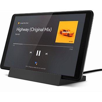 """Tablette 8"""" Lenovo TAB M8 TB-8505F - 32Go ROM, 2Go RAM (Vendeur Boulanger)"""