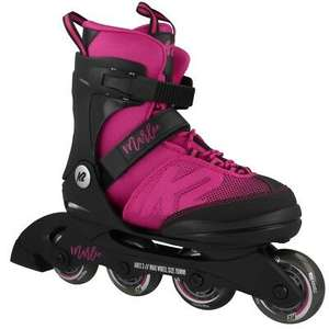 Rollers K2 Marlee Pro Inline Skate 2020 - Taille 32-37