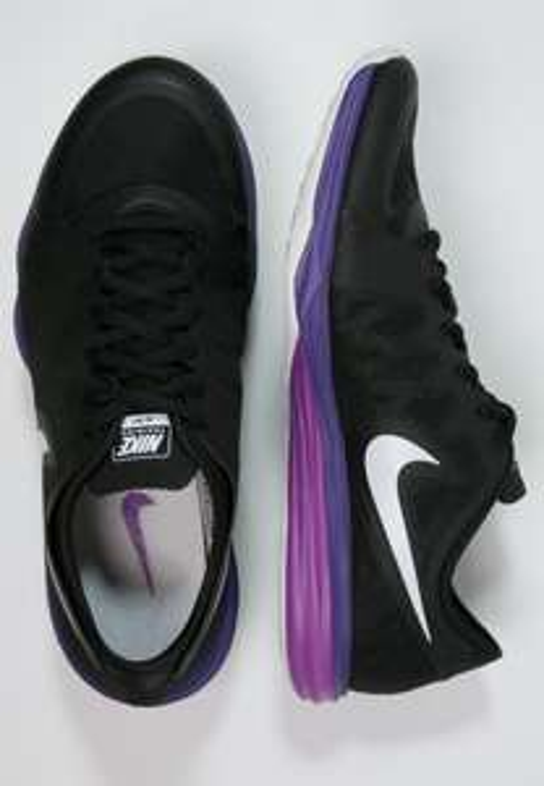 Selection de chaussures Nike en Promo - Ex: Chaussures Nike Dual Fusion TR 3