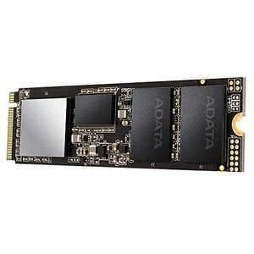 SSD interne M.2 NVMe Adata XPG SX8200 Pro (TLC 3D, DRAM) - 1 To
