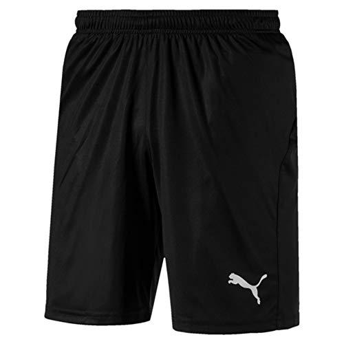 Shorts Puma Liga Core pour homme - Taille L