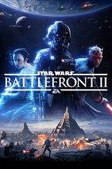 [Gold] Star Wars Battlefront II, Tom Clancy's Rainbow Six Siege et Outward jouables Gratuitement sur Xbox (Dématérialisé)