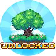 Small Living World : Unlocked Gratuit sur Android