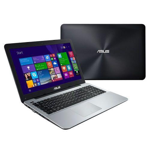 "Pc Portable 15.6"" HD Asus K555LB-XX548T - Intel i5-5200U, 8 Go de Ram, 1 To + SSD 128 Go, GeForce 940M"