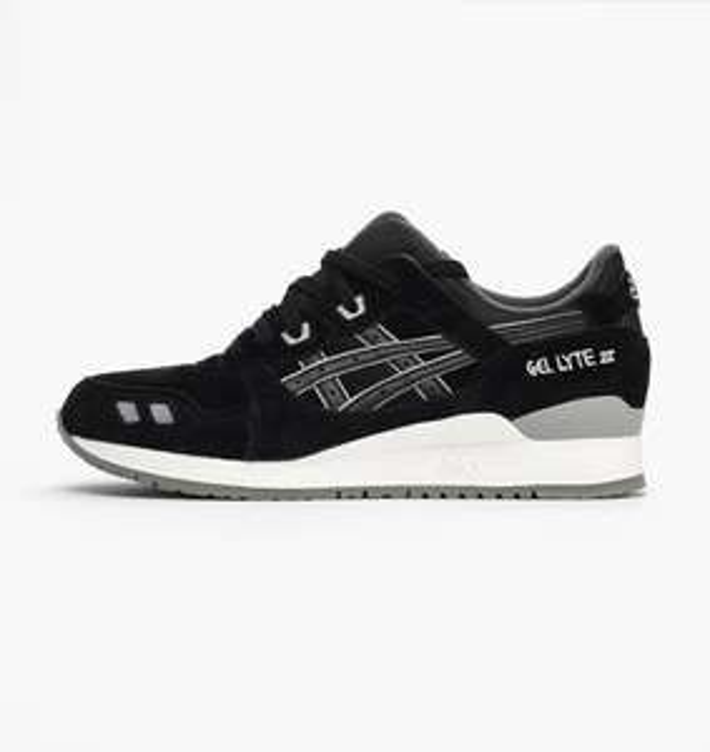 Sneakers Asics Gel Lyte III