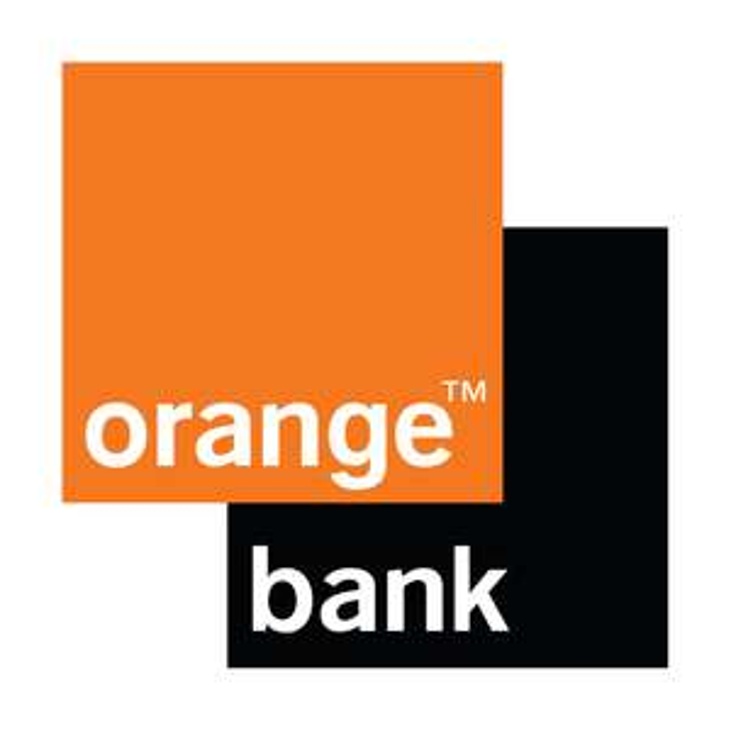 [18-25 ans] Carte Orange Bank Visa Premium à 1€ pendant 6 mois (Sans engagement)