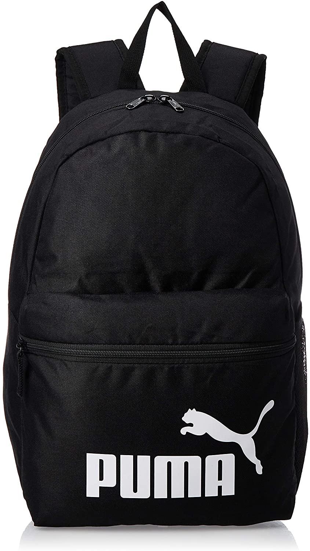 Sac à dos Puma Phase Backpack