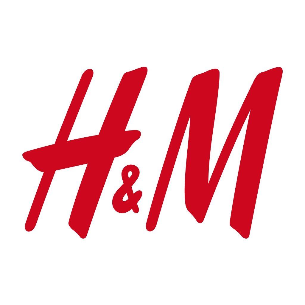 [Membres H&M] 15% de réduction sur tout le site + livraison gratuite