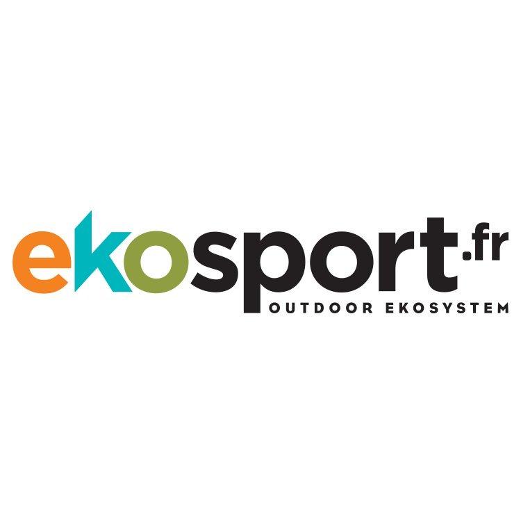 10€ de réduction par tranche de 150€ d'achat - Hors exclusions