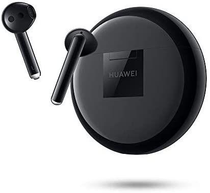 Ecouteurs Bluetooth Huawei Freebuds 3 (Vendeur Tiers)