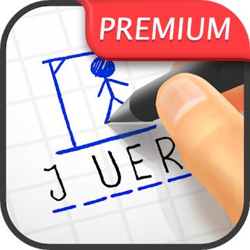 Le Pendu Premium Gratuit sur Android