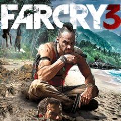 Far Cry 3 gratuit sur PC (Dématérialisé, store CN)