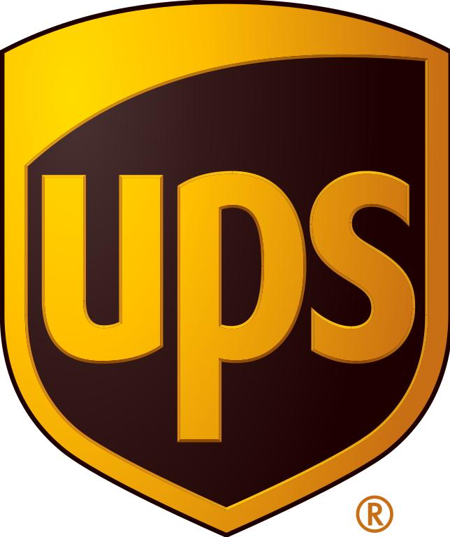 15% de réduction sur les envois de colis UPS - UPS.com