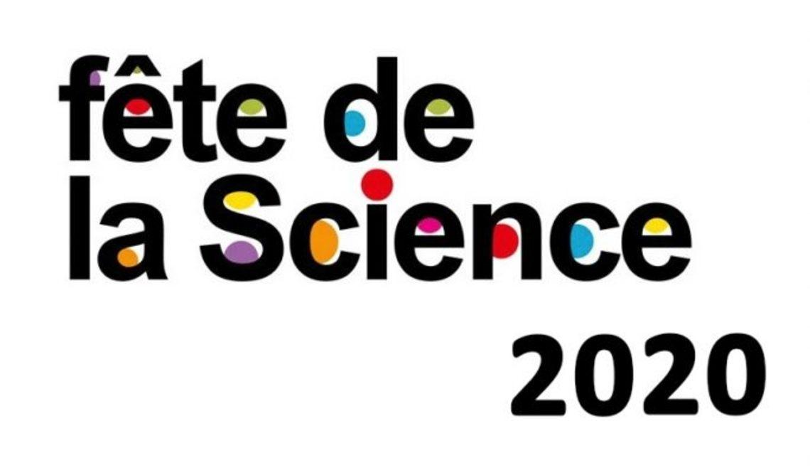 Fête de la Science - Ex: Entrée Gratuite dans les Laboratoires du CNRS & Accès Gratuit à la Cité des Sciences et de l'Industrie