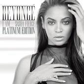 Sélection d'albums dématérialisés en promotion - Ex : Beyoncé - I Am... Sasha Fierce