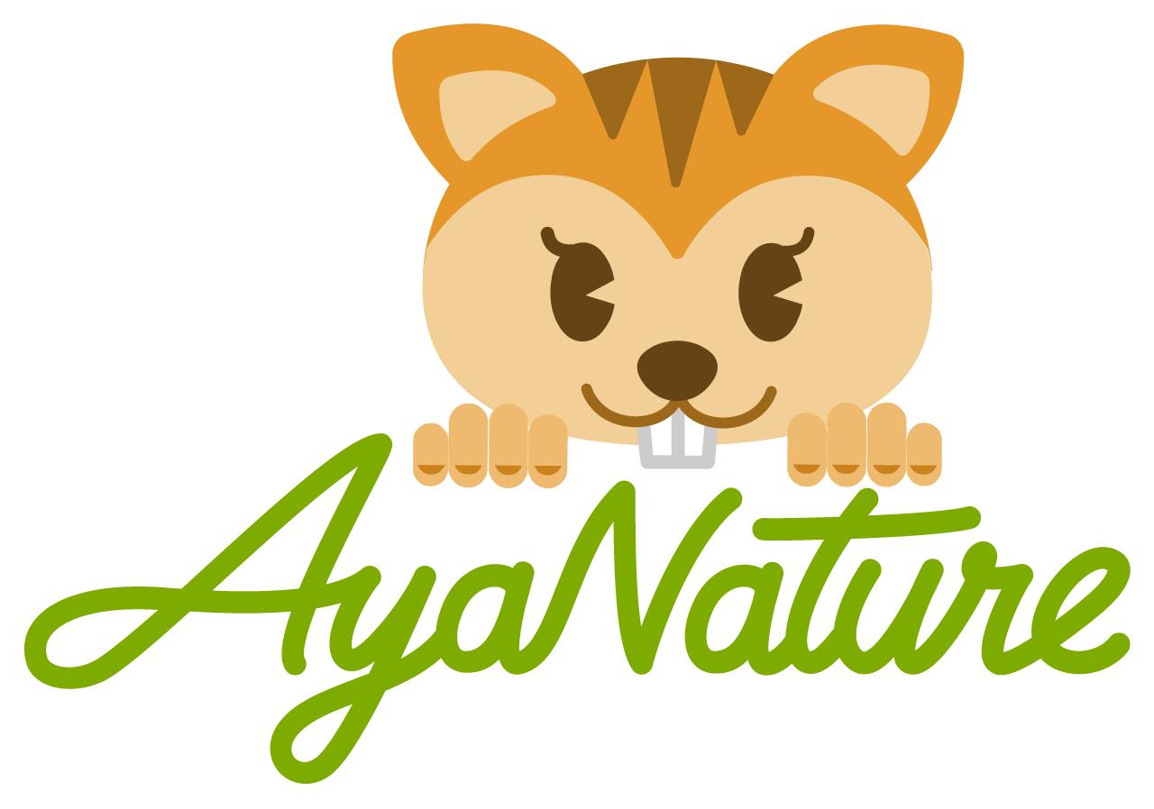 Un masque rose granité offert dès 30€ de produits Akane commandés (AyaNature.com)