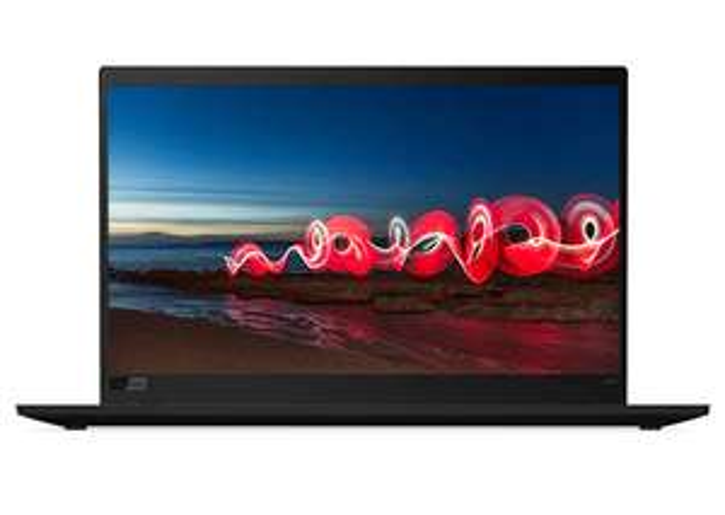 "PC Portable 14"" Lenovo ThinkPad X1 Carbon 7th Generation - i5-8265U, 16Go de Ram, SSD 512Go"