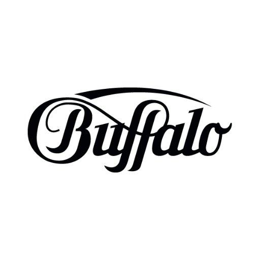 15% de réduction sur les modèles Classic - Ex : Chaussures Buffalo London à 144.50€ (buffalo-boots.com)