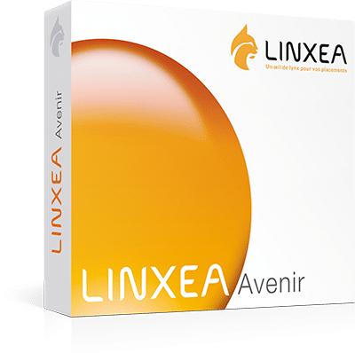 [Nouveaux Clients] 200€ offerts pour une première souscription à l'assurance vie Linxea Avenir (sous conditions)