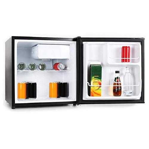 Mini-réfrigérateur / congélateur Melchioni ARTIC47LT - 47 L (42+5), A+ (vendeur tiers)
