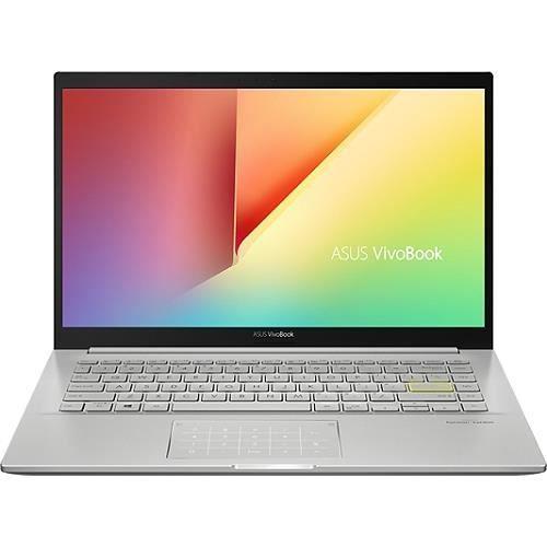 "PC Portable 14"" Asus VivoBook S433FA-EK693T - i5-10210U, 16Go RAM, SSD 512Go, UHD Graphics 620"
