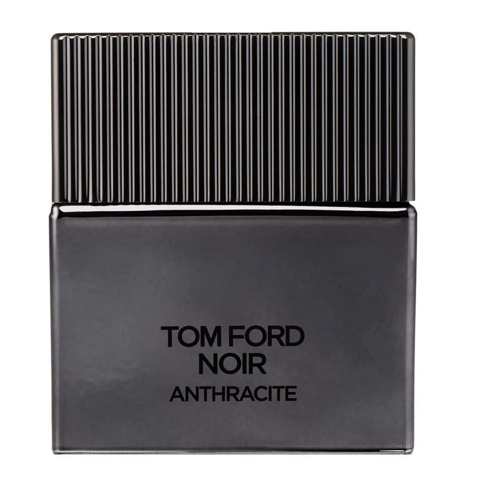 Eau de parfum Tom Ford Noir Anthracite - 50 ml
