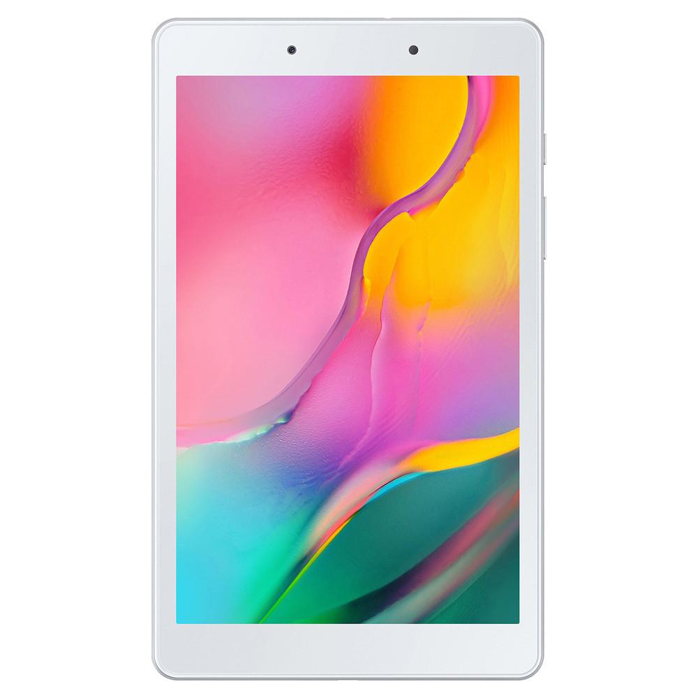 """Tablette 8"""" Samsung Galaxy Tab A (2019) - 2 Go RAM, 32 Go"""