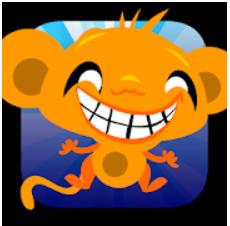Monkey GO Happy gratuit sur Android