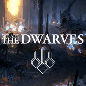 We are the Dwarves sur PC DRM Free (Dématérialisé - GOG)