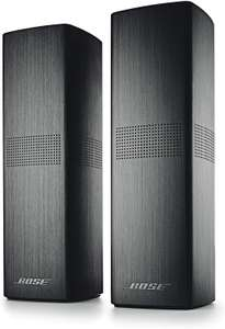 Enceintes Bose Surround Speakers 700 - Noir