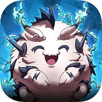 Jeu Neo Monsters gratuit sur iOS et Android