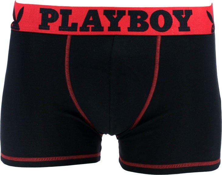 Sélection de boxer Playboy - Noz (49)