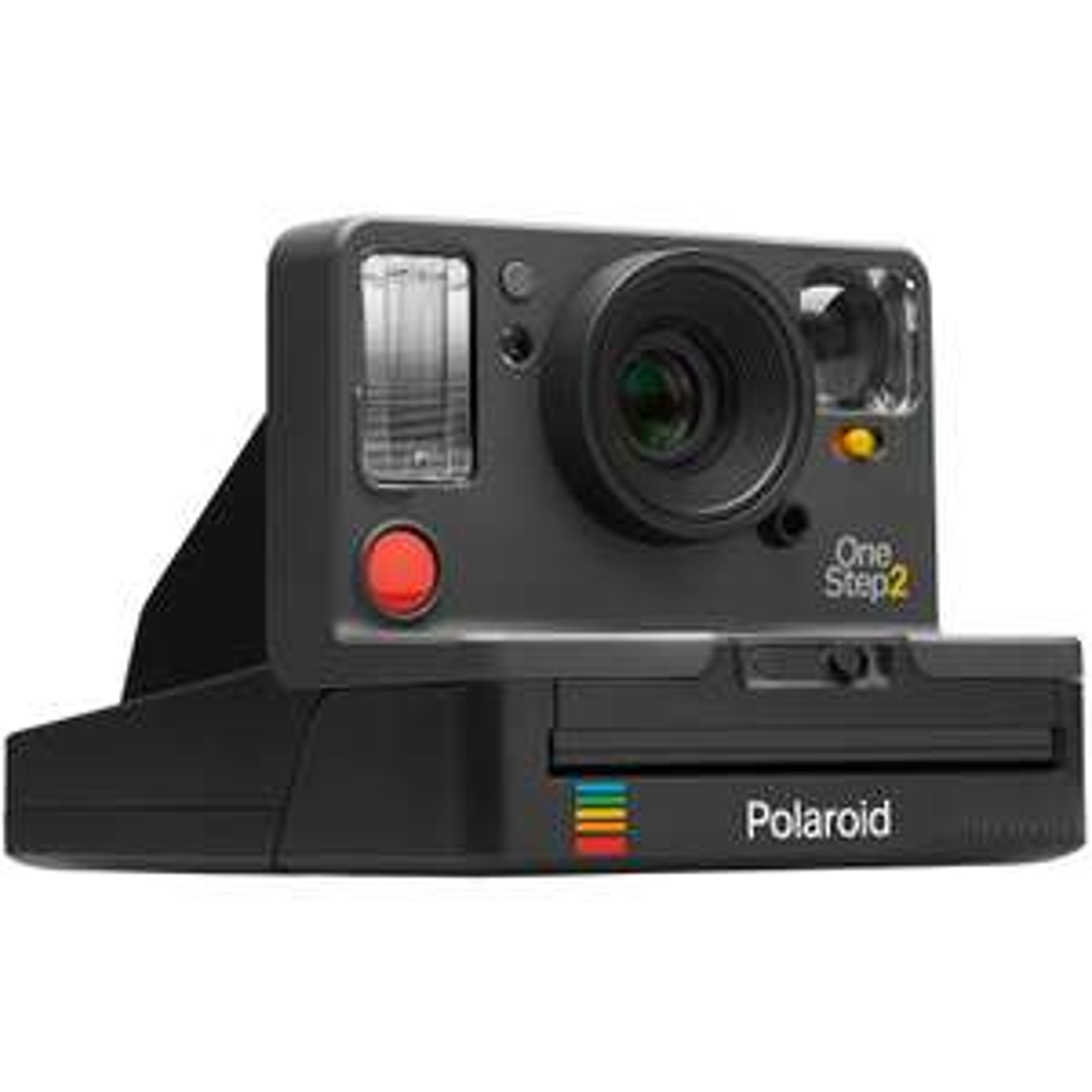 Appareil photo argentique instantané Polaroid OneStep 2 Viewfinder