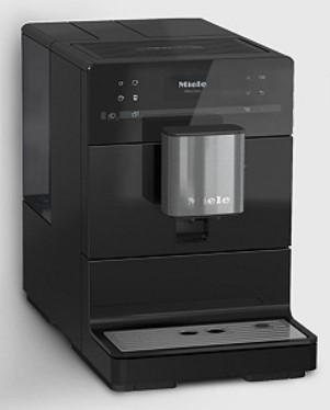 Machine à Café Miele CM 5410 - Noir