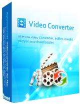 Logiciel Apowersoft Video Converter Studio 4.4.2 gratuit