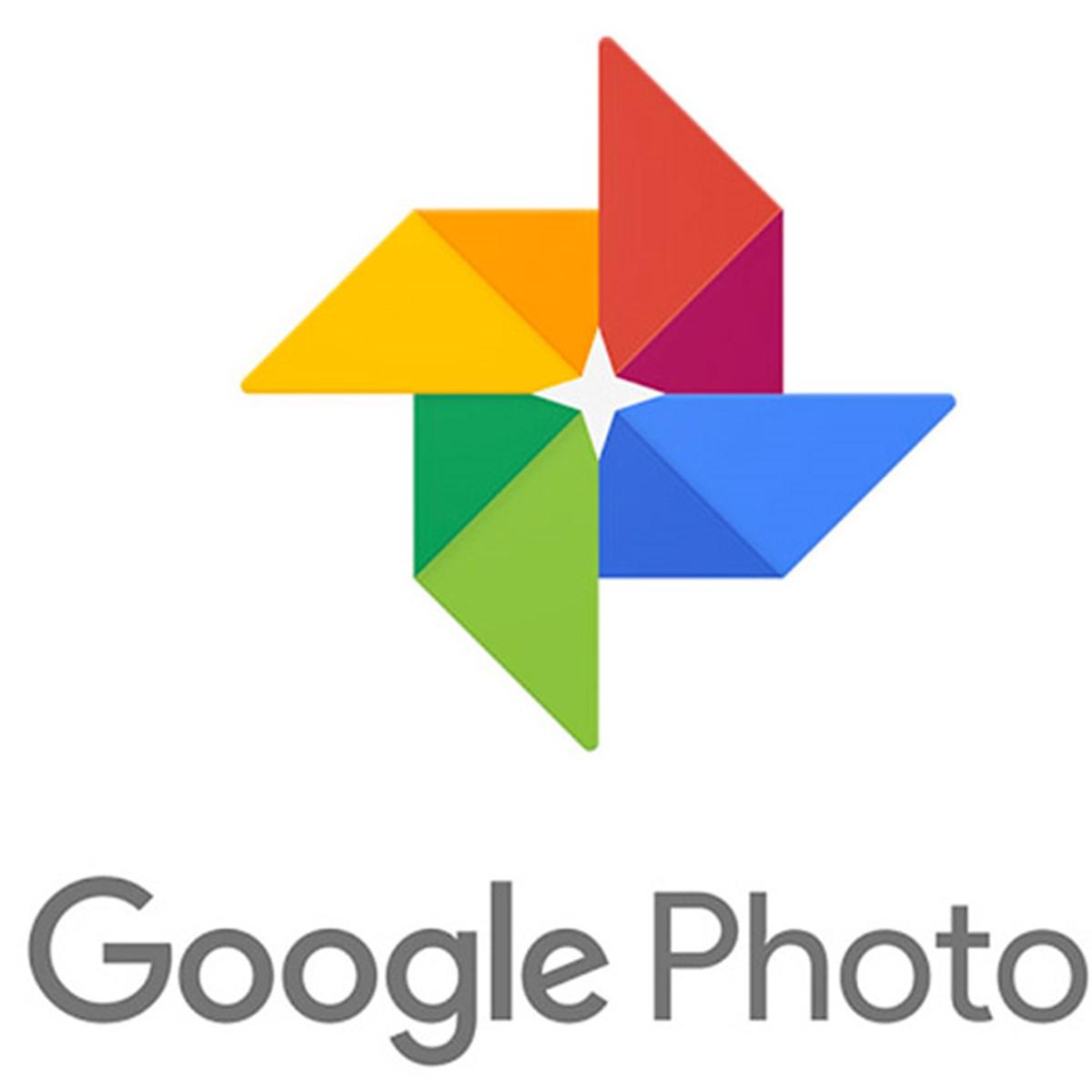 Livraison offerte pour l'achat d'un livre photo Google