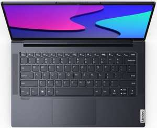 "[Adhérents] PC Ultra-Portable 14"" Lenovo Yoga Slim 7 14ARE05 - Full HD, Ryzen 7 4700U, 16Go RAM, 1To SSD, Windows 10"