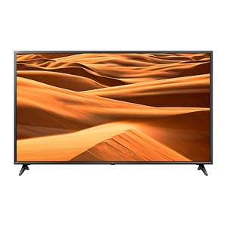 """TV 65"""" LG 65UM7100 - 4K, HDR 10 / HDR HLG, Dalle IPS, Smart TV, Ultra Surround"""