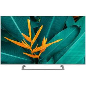 "TV 65"" Hisense H65B7500 - LED, 4K UHD, HDR 10+, Dolby Vision, Smart TV"