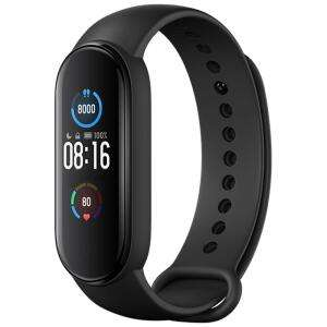 Bracelet connecté Xiaomi Mi Band 5 (version CN)